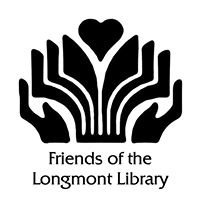 Friends of the Longmont Library
