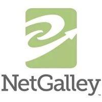 NetGalley France