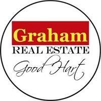 Graham Real Estate Good Hart - Lake Michigan Real Estate