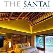 The Santai