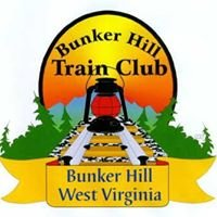 Bunker Hill Train Club