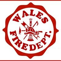 Wales Fire Department