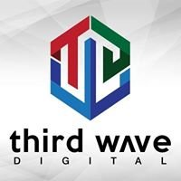 Third Wave Digital