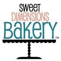 Sweet Dimensions Bakery