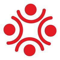Fundación Ibero Meneses