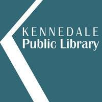 Kennedale Public Library