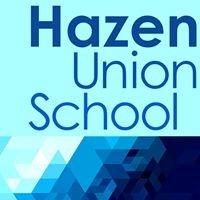 Hazen Union School