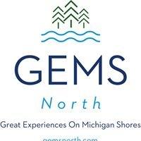GEMS North : Concierge and Tour Co.