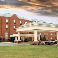 Clarion Hotel and Conference Center - Shepherdstown, WV