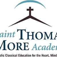St. Thomas More Academy, Middletown, MD