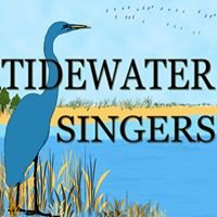 Tidewater Singers, William Thomas, Director