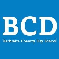Berkshire Country Day School