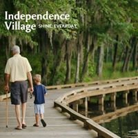 Independence Village of Petoskey