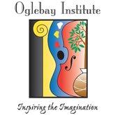 Oglebay Institute