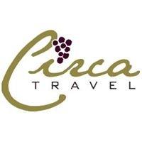 Circa Travel