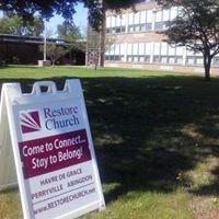 Havre de Grace Elementary School