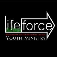 Life Force Youth Ministry