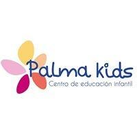 Palma Kids Montessori