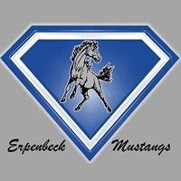 Erpenbeck Elementary