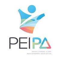 Prince Edward Island Physiotherapy Association