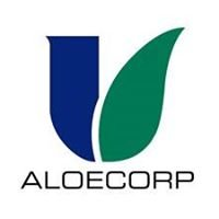 Aloecorp Inc.