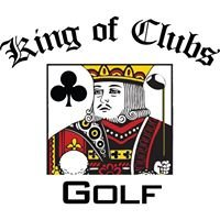 King of Clubs Golf Shop