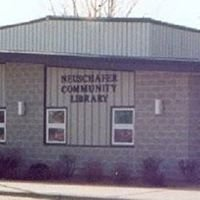 Neuschafer Community Library