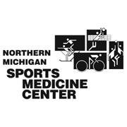 Northern Michigan Sports Medicine Centers