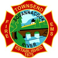 Townsend Fire-EMS Department
