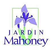 Jardin Mahoney
