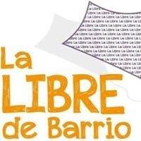 La Libre de Barrio (LEGANES)