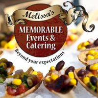Memorable Events and Catering