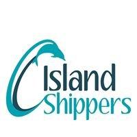 Island Shippers Bermuda