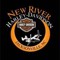 New River Harley-Davidson