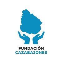 Fundación Cazabajones
