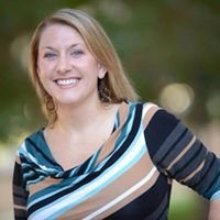Alison J Bomba, PsyD, LLC