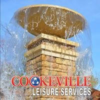 Cookeville Leisure Services Department