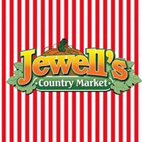 Jewell's Country Market