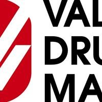 Drayton Valley Value Drug Mart