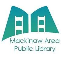 Mackinaw Area Public Library