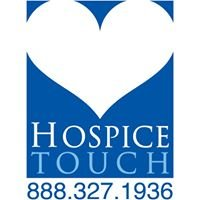 Hospice Touch Inc.