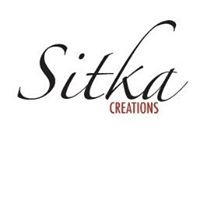 Sitka Creations