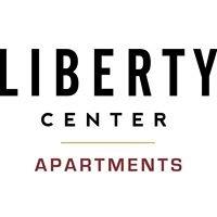 Liberty Center Apartments