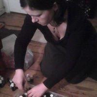 Mandy's Aromatherapy Biz