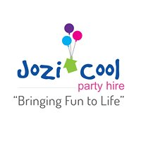 Jozi Cool Party Hire