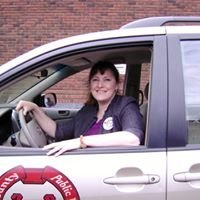 Ohio County Public Library Outreach Services