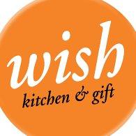 WISH Kitchen & Gift