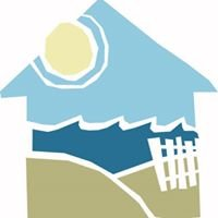 Cape Cod Cottage: The Desire Minter