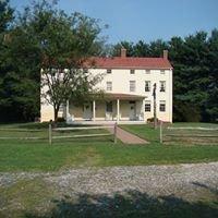 Ann Arrundell County Historical Society