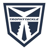 Trophy Fishing Tackle -www.trophytackle.com / www.tunafishtackle.com